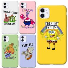 pink, spongebobphonecase, samsunga70case, huaweimate30litecoque
