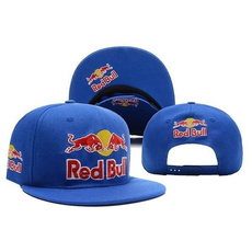 Baseball Hat, bull, Fashion, Racing
