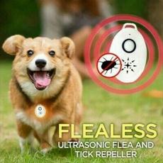 ultrasonicpestreject, usb, ultrasonicpestrepeller, petflearepeller