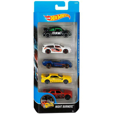 Cars, Toy, Toys & Hobbies