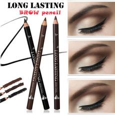 longlasting, Fashion, Beauty, pencil