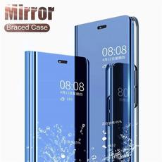 case, samsugngalaxys20plu, samsunggalaxys20ultra, iphone 5