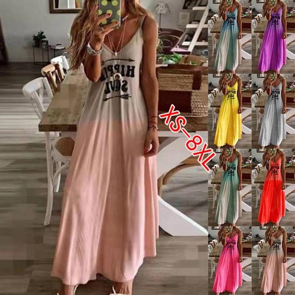 Summer, Vest, Fashion, Mini