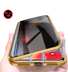 case, samsungs10case, samsungs9pluscase, Phone