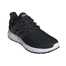 Running, Men, Shoes