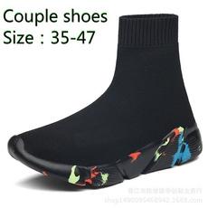 Sneakers, Fashion, Womens Shoes, Socks