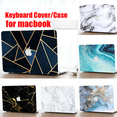 case, Laptop Case, Case Cover, Computers