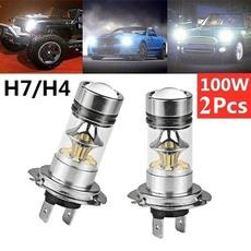 ledcarvehiclefoglight, carledheadlight, drivinglight, led