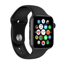 Heart, applewatch, Apple, Jewelry