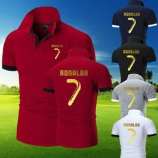 Collar, cr7sweatshirt, Shirt, cr7cristianoronaldo