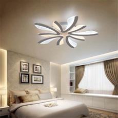 pendantlight, lightfixture, living room, Jewelry