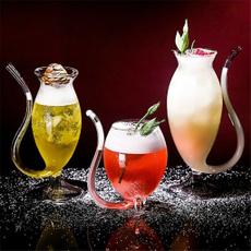 juicecup, whiskeyglas, Kitchen & Dining, Cup