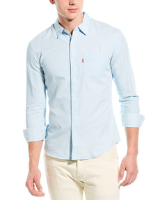Fashion, Shirt, Tops, slim