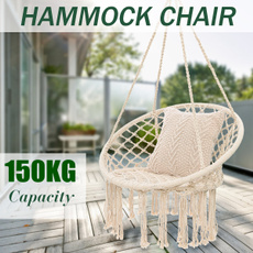 swingseat, gardenhammock, hangingchair, Capacity