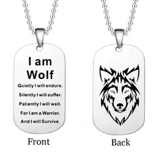 necklaces for men, Key Chain, Jewelry, Gifts