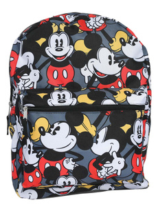 Mickey Mouse, Boy, 16, Mouse