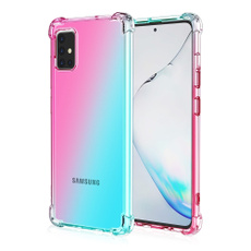 case, Cell Phone Case, samsunggalaxya71, samsungs20ultra