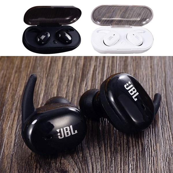 jbl, Earphone, Bluetooth Headsets, bluetooth earphones