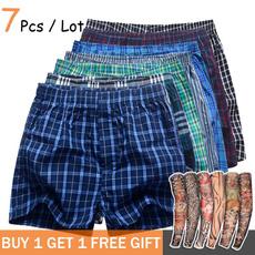 Underwear, Shorts, Bottom, Home & Living