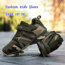 Sneakers, camouflageshoe, toddler shoes, boys shoes