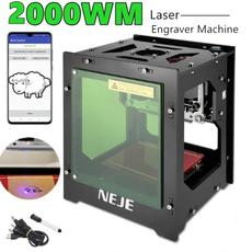 Mini, Printers, Laser, usb