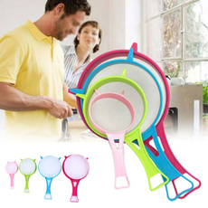 Mini, Kitchen & Dining, Multipurpose, gadget