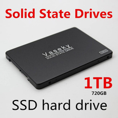 desktop, laptopharddrive, sata3, harddisk