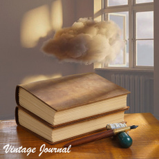 diaryjournalnotebook, leather, leathernotebookgift, diaryjournal