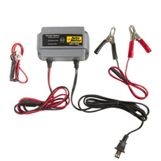 Battery, Sports & Recreation, Auto Accessories, charger