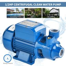watering, irrigating, Electric, pumpaccessorie