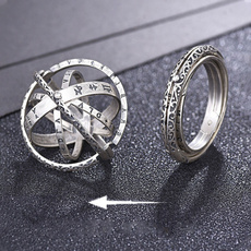 Silver Jewelry, Fashion, Jewelry, Gifts