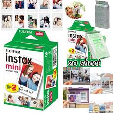 mini8film, Mini, fujifilmphotopaper, instantfilm
