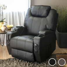 swivelchair, swivel, executivechair, reclinerchair
