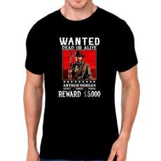 shorttshirt, Fashion, Graphic T-Shirt, Gifts