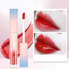 sexy, lipcare, Lipstick, Beauty