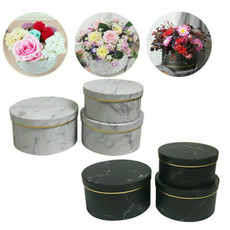 weddingparty, lunchboxbag, Flowers, Wedding