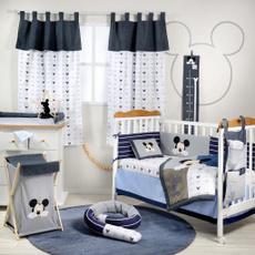 Comforters, Set, Magic, Quilt