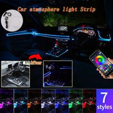 caratmospherelight, jeeplight, led car light, rgbledlight