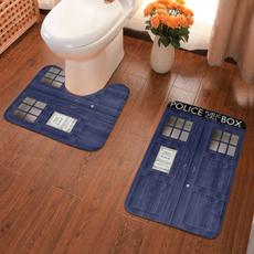 indoormat, Bathroom, adventuredrama, rubberkitchenmat