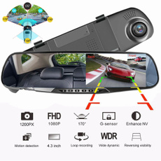 carvideorecorder, Dvr, dashcamcamera, Photography