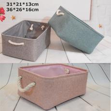 Storage Box, laundrybasket, drawer, underwearorganizer