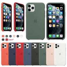 case, silicone case, Apple, Silicone