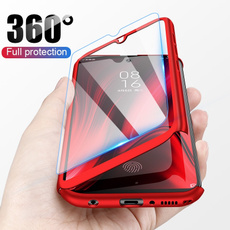case, s20ultra, Samsung, samsungs20ultra