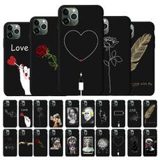case, iphone 5, Iphone 4, caseiphonexr