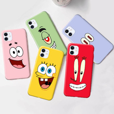 case, cute, samsunga82018case, samsunga70case