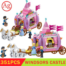 Toy, Princess, Gifts, Trend
