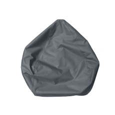 beanbag, puffsofa, couchcover, Home & Living