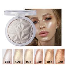 golden, Eye Shadow, makeuphighlighter, Beauty