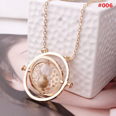 trendy necklace, Fashion, gemstonenecklace, Jewelry