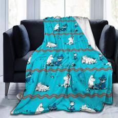 throwblanketforbed, Fleece, lightweightblanket, blanketwarm